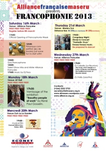 Programme Festival small