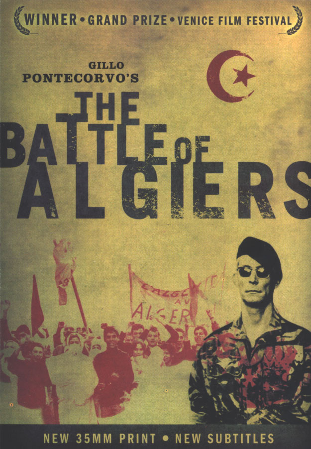 The-Battle-of-Algiers-1966 (1) 28 03 Cinema Night The Battle of Algiers 1966 Alliance 625x902 Movie-index.com
