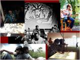 Stone Aged Souls – Music & Visual Arts – 18th April 6pmFREE