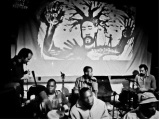 18/04 Stone Aged Souls : music & visual arts in Alliance Française (6pm)FREE